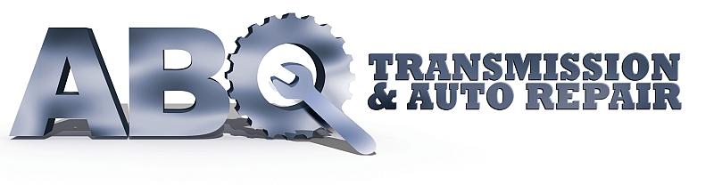 ABQ Transmission & Auto Repair